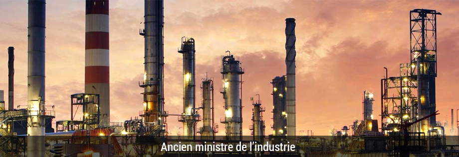 09-experts-industrie-exp