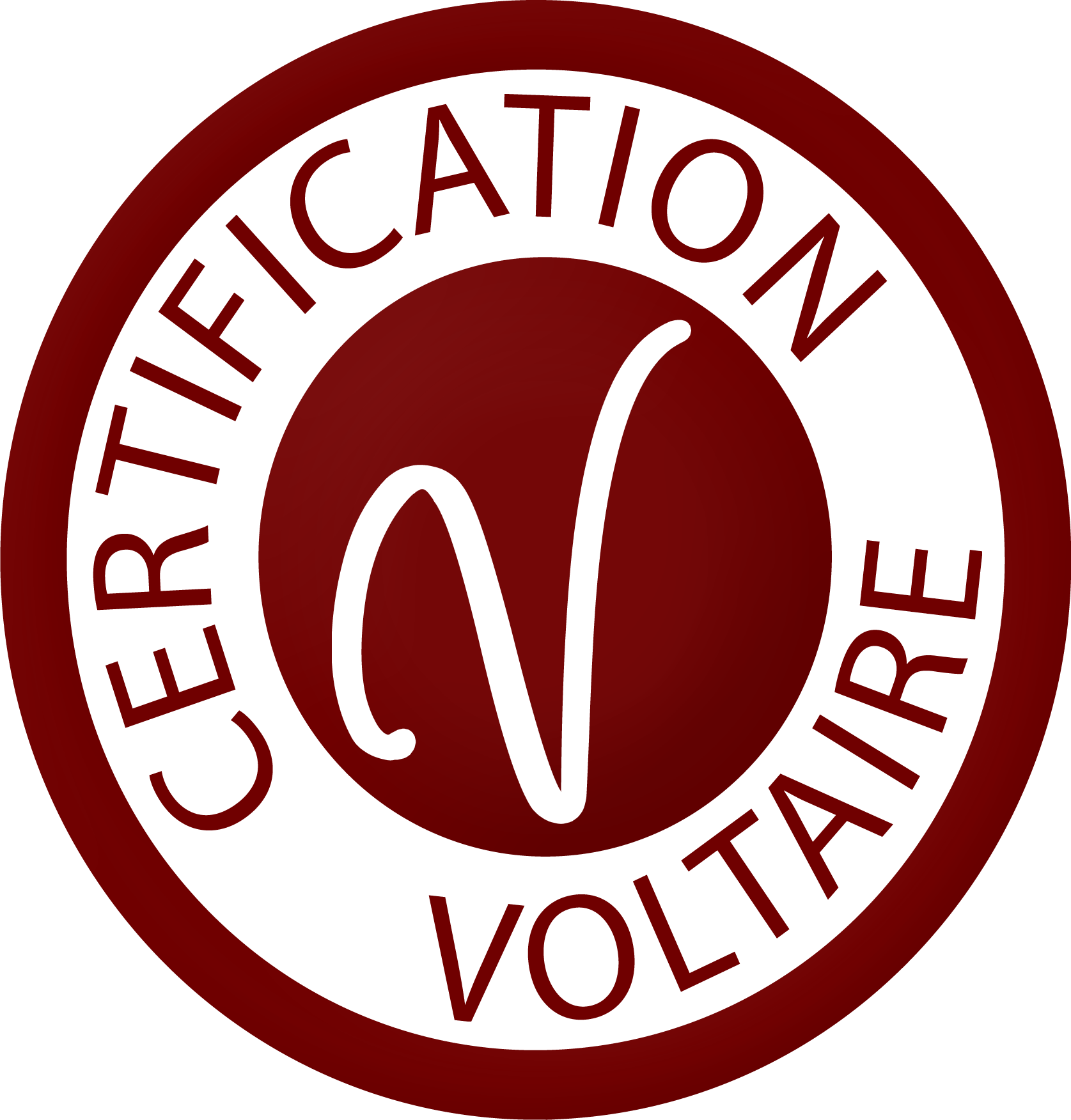 logocertifvoltaire.png
